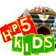 HP5KIDS